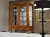 Мебель для гостиной 18