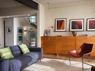 Мебель для гостиной 25