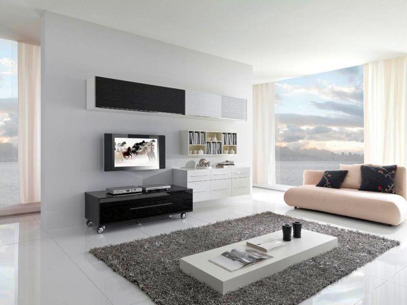 Мебель для гостиной 29