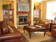 Мебель для гостиной 30