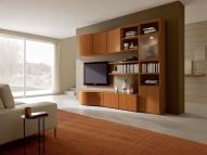 Мебель для гостиной 26