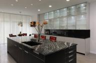Кухня модерн 36