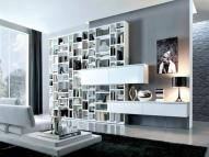 Мебель для гостиной 23