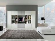 Мебель для гостиной 31