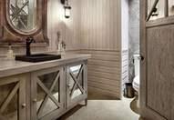 Мебель для ванной 19